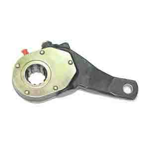 SCANIA SLACK ADJUSTER R ARC-EXP.500638 278735