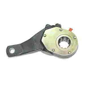 SCANIA SLACK ADJUSTER L ARC-EXP.500639 278736