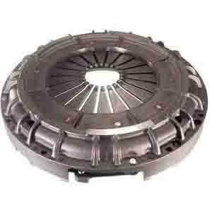 SCANIA CLUTCH COVER ARC-EXP.500650 571219