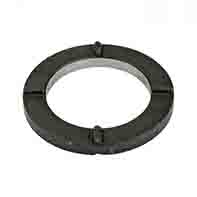 SCANIA WASHER ARC-EXP.500651 352722