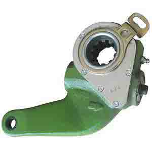 SCANIA AUTOMATIC SLACK ADJUSTER ARC-EXP.500655 1112838