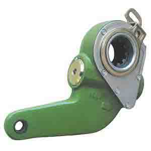 SCANIA AUTOMATIC SLACK ADJUSTER ARC-EXP.500656 1112837