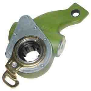 SCANIA AUTOMATIC SLACK ADJUSTER ARC-EXP.500657 362047