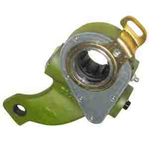 SCANIA AUTOMATIC SLACK ADJUSTER ARC-EXP.500658 397746