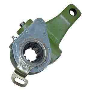 SCANIA AUTOMATIC SLACK ADJUSTER ARC-EXP.500659 309424