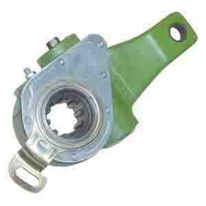 SCANIA AUTOMATIC SLACK ADJUSTER ARC-EXP.500660 383825