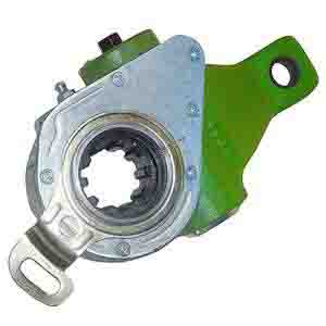 SCANIA AUTOMATIC SLACK ADJUSTER ARC-EXP.500661 383826