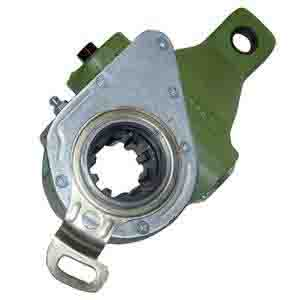 SCANIA AUTOMATIC SLACK ADJUSTER ARC-EXP.500662 309423