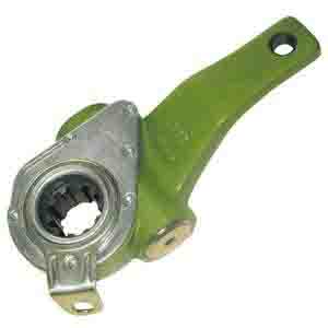 SCANIA AUTOMATIC SLACK ADJUSTER ARC-EXP.500664 1324357