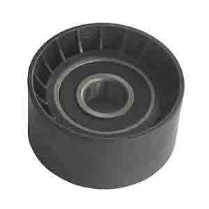 SCANIA PULLEY ARC-EXP.500665