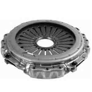 SCANIA CLUTCH COVER ARC-EXP.500668 1382331