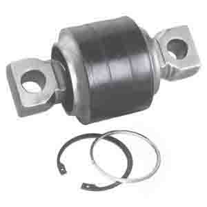 SCANIA BALL JOINT (KIT) ARC-EXP.500675 1498132