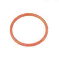 SCANIA SHOE ROLLER O-RING ARC-EXP.500680 1338018 1307340