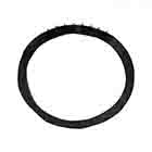 SCANIA FAN RUBBER RING ARC-EXP.500684 1440407