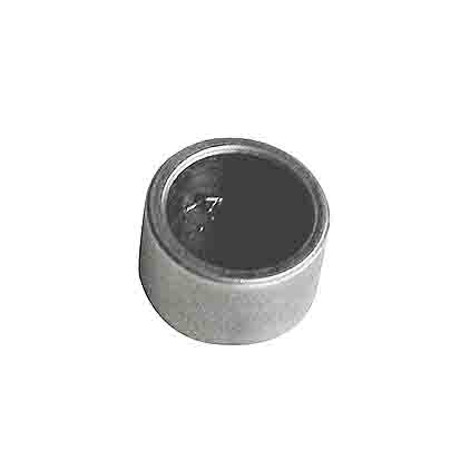 SCANIA VALVE STEEM CAP ARC-EXP.500686 246637