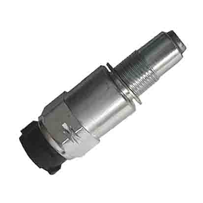 SCANIA SENSOR ARC-EXP.500689 1853436