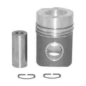 SCANIA PISTON ARC-EXP.500697