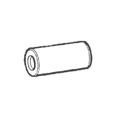 SCANIA GUDGEAN PIN ARC-EXP.500698 1305629