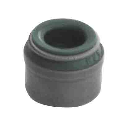 SCANIA VALVE STEEM CAP ARC-EXP.500701 1328563