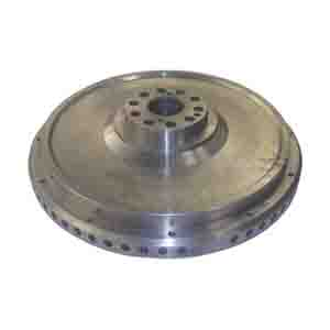 SCANIA FLYWHEEL ARC-EXP.500703 1805086