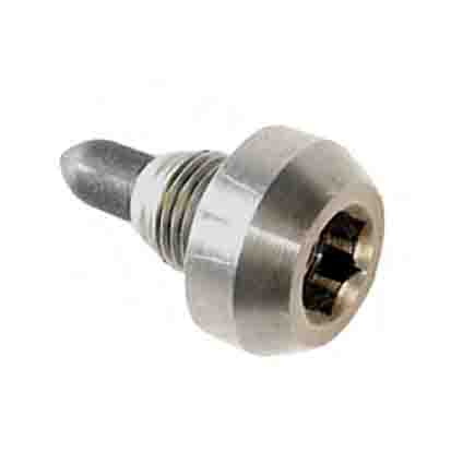 SCANIA MAGNETIC PLUG ARC-EXP.500704 1321245