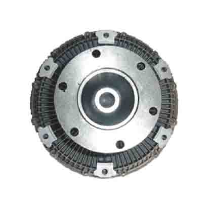 SCANIA FAN DRIVER WITHOUT FAN BLADE  ARC-EXP.500721 1392261FD