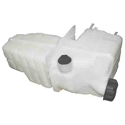 SCANIA EXPANSION TANK ARC-EXP.500729 1894478