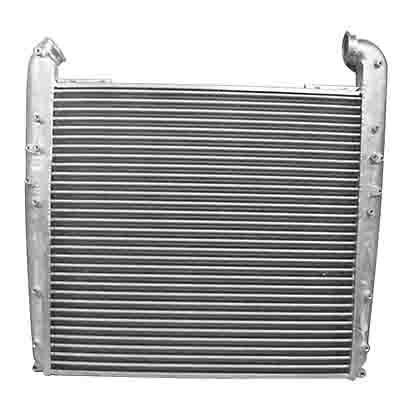 SCANIA INTERCOOLER ARC-EXP.500731 1764885