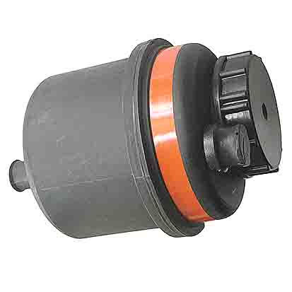 SCANIA OIL RESERVOIR ARC-EXP.500738 1327382