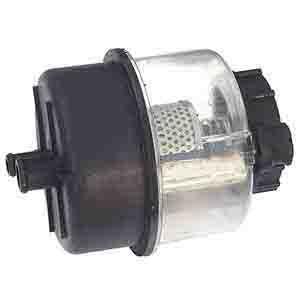 SCANIA OIL RESERVOIR ARC-EXP.500739