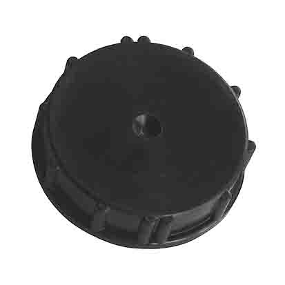 SCANIA OIL RESERVOIR CAP ARC-EXP.500740 1343243