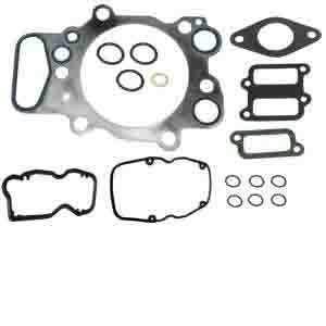 SCANIA VALVE COVER GASKET SET ARC-EXP.500760 551350