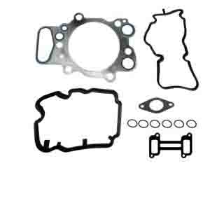 SCANIA VALVE COVER GASKET SET ARC-EXP.500761 550469
