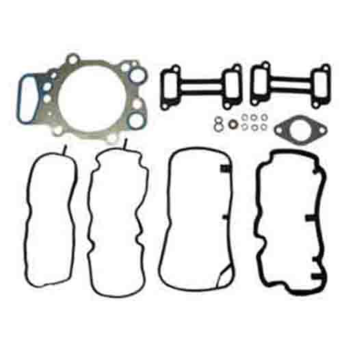 SCANIA CYLINDER HEAD GASKET SET ARC-EXP.500764 551363