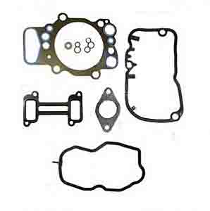 SCANIA CYLINDER HEAD GASKET SET ARC-EXP.500765 1725112