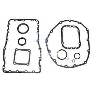 SCANIA GEARBOX GASKET SET ARC-EXP.500768 550539