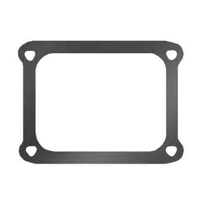 SCANIA GASKET ARC-EXP.500769 1374342
