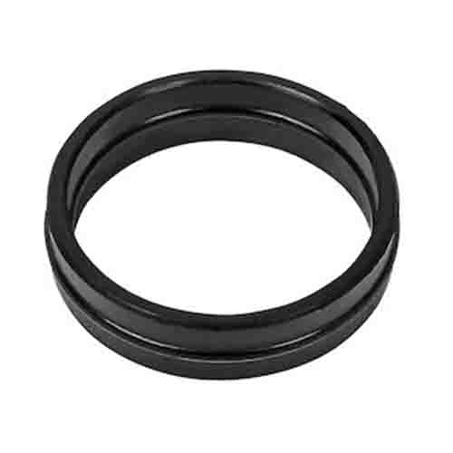 SCANIA O-RING ARC-EXP.500776 381235
