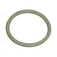 SCANIA O-RING ARC-EXP.500777 1340615