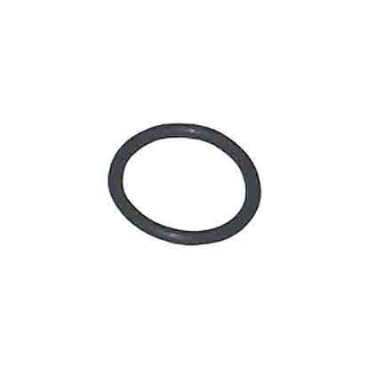 SCANIA O-RING ARC-EXP.500781 1474732