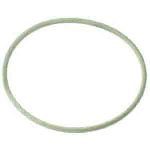 SCANIA O-RING ARC-EXP.500782 1472142