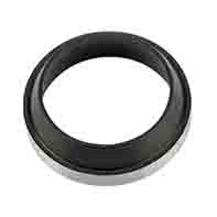 SCANIA SEALING RING ARC-EXP.500783 1515869