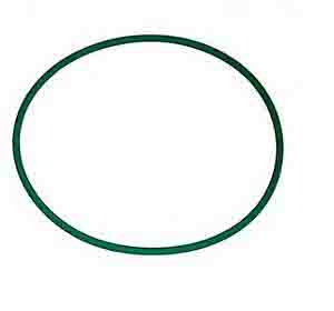 SCANIA O-RING  ARC-EXP.500788 321991