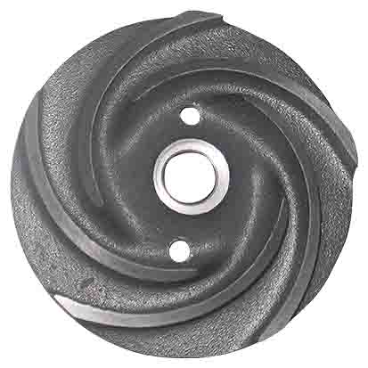 SCANIA IMPELLER ARC-EXP.500798 1460083