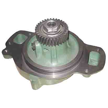 SCANIA WATER PUMP   ARC-EXP.500804 1375839