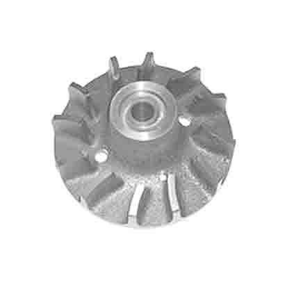 SCANIA IMPELLER ARC-EXP.500807 276586