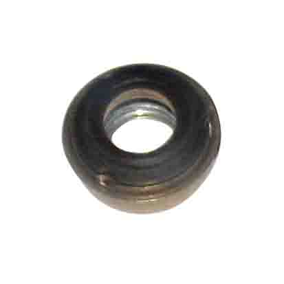 SCANIA WATER PUMP MECHANICAL SEAL ARC-EXP.500808 363143