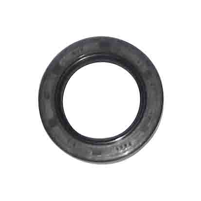 SCANIA WATER PUMP SEAL ARC-EXP.500813 139023