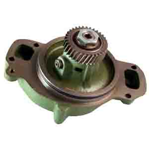 SCANIA WATER PUMP   ARC-EXP.500814 1375838