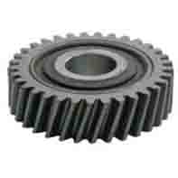 SCANIA WATER PUMP GEAR ARC-EXP.500815 328424